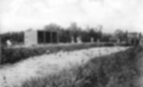 Oundle Bathing Place 1910