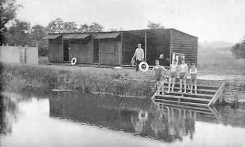 Oundle Bathing Place History 1910.jpg