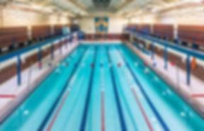 Swimming History London CHELSEA.   Public Bath, Manor Street. London swimming history 