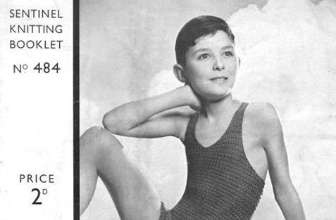 Newton Heath Willock Stret Baths Swimming History