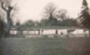 Huntingdon bathing place. Watersmeet Hou