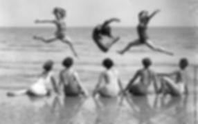 Sandgate Sea swimming HistoryBathing Pool Ramsgate Kent Swimming History