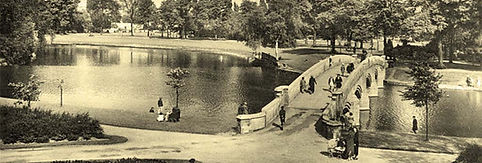 Abbey Park Leicester Bathing Area.jpg