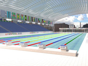 Liverpool could still get HUGE outdoor swimming pool – but in a new location
