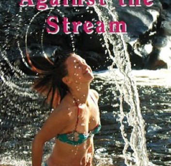 Swimming Against The Stream: Jean Peraton – Second edition