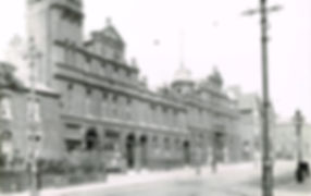 Cheetham Baths Swimming History.jpg