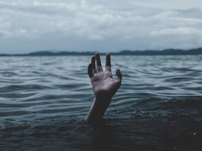 Millions of Children Lack Basic Swimming Education