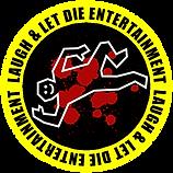 LALD logo.png