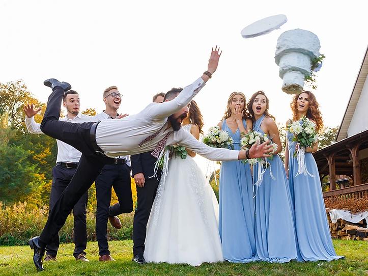 funny-wedding-jokes.webp