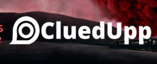 Manchester-Wide Murder Mystery!