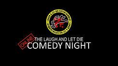 Comedy Night Power Point logo.jpg