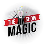 MAGIC SHOW LOGO.jpg