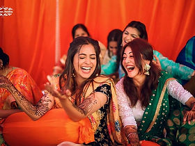 t20_funnny-wedding-wishes-for-best-frien