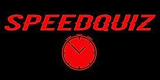 Speedquiz Logo small.jpg