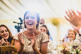 Damien-Vickers-Photography-wedding-toast