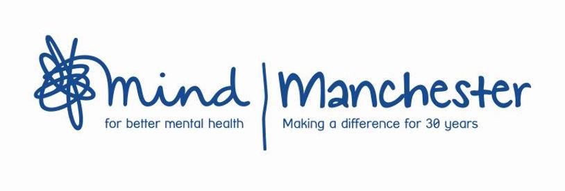 ManchesterMind_Anniversary_LogoBlue-01-w