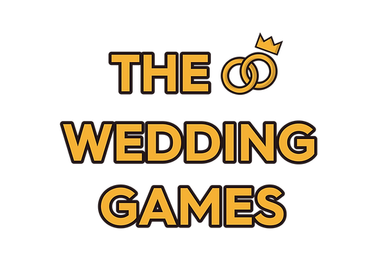weddding games logo.png