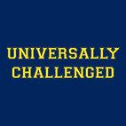 universally challenge logo.jpg