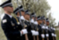 ct-police-fallen-st-jude-march-20150503.jpg