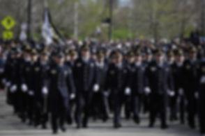 chi-photos-st-jude-police-memorial-march-20140-001.jpg