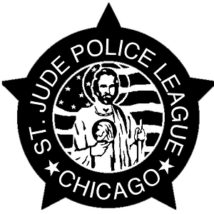 st jude police league.png
