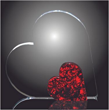 Pearl Heart