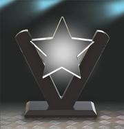 Victory Star