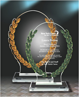 Wreath Awards