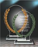 Wreath Awards