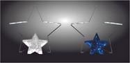 Pearl Star