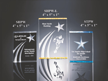 SHPW  SHPW-L  STPW