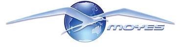 moyes-logo_grande.jpg