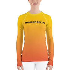 windsports women sunset rash.jpg