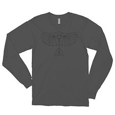 otto long sleeve.jpg