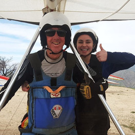 These two ladies had a great time flying with us over their Spring Break. Luckily we had great weather and they did an amazing job flying.jpg