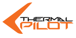 Thermal_Pilot_Logo_Updated_260x.png