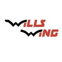 WW+Logo.jpg