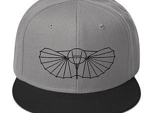 otto snapback hat.jpg
