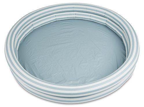 PISCINA - 150 CM   SEA BLUE