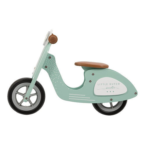 SCOOTER | MINT