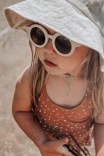 Sustainable-Sunglasses_BUFF_SKU-SUN-05-7.jpg