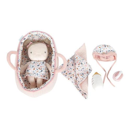 BABY DOLL | ROSA