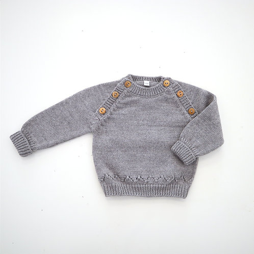 CAMISOLAS | SWEATER
