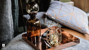 ROYAL_ROULOTTE_CONCEPT_STORE_MY_FABOURITE_THINGS_FONTAINEBLEAU_11_BD.jpg