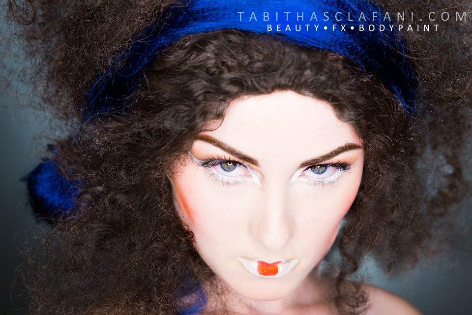 tabithasclafani