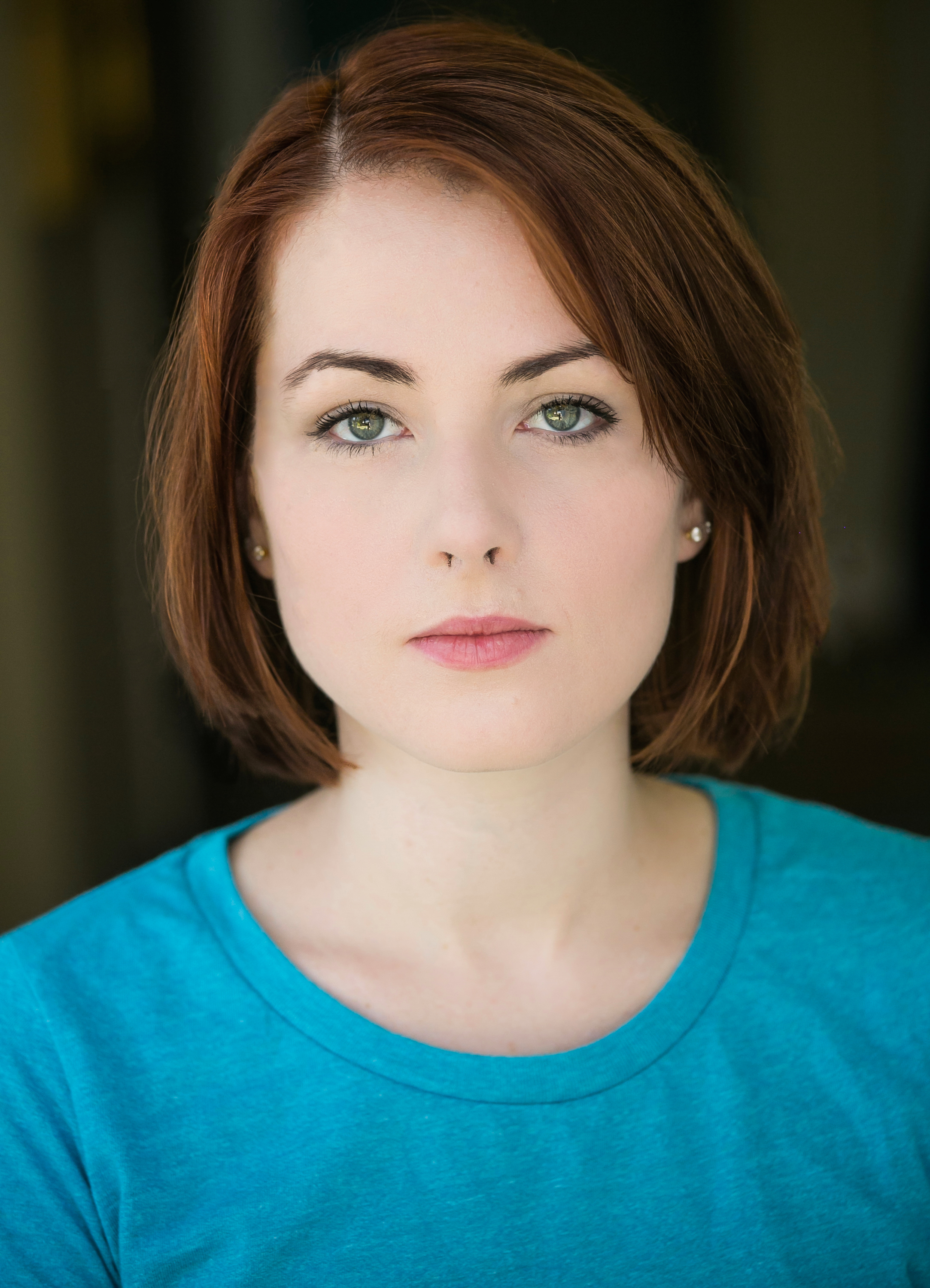 VictoriaSwilley.Headshot.D