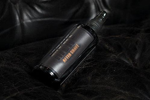 Aftershave MEN3