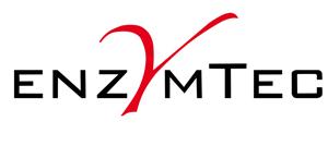 Logo Enzymtec