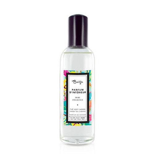 Croisière a Céladon Home fragrance spray 100ML