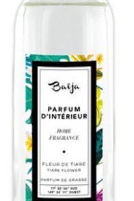 Moana Fleur de Tiaré home fragrance spray 100ML